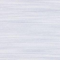 SANTANA - 14 | Panel glides | Création Baumann