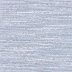 SANTANA - 15 | Panel glides | Création Baumann