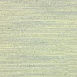 SANTANA - 20 | Flächenvorhangsysteme | Création Baumann