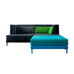 Layer | Sofas | Branca-Lisboa