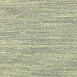 SANTANA - 21 | Panel glides | Création Baumann