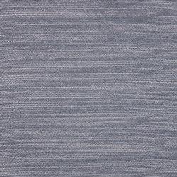 SANTANA - 5 | Panel glides | Création Baumann