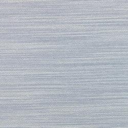 SANTANA - 8 | Drapery fabrics | Création Baumann