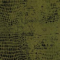 Nabucco Fabrics | Nabucco - Forest | Tejidos para cortinas | Designers Guild