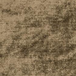 Nabucco Fabrics | Appia - Driftwood | Vorhangstoffe | Designers Guild