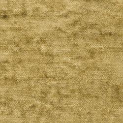 Nabucco Fabrics | Appia - 1743/05 | Curtain fabrics | Designers Guild