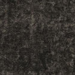 Nabucco Fabrics   Appia - Cocoa   Tessuti tende   Designers Guild