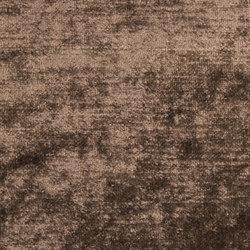 Nabucco Fabrics | Appia - Chocolate | Curtain fabrics | Designers Guild