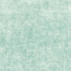Nabucco Fabrics | Appia - Duck Egg | Tessuti tende | Designers Guild