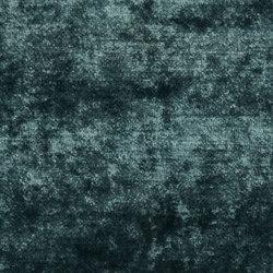 Nabucco Fabrics | Appia - Juniper | Curtain fabrics | Designers Guild