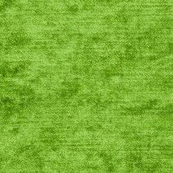 Nabucco Fabrics | Appia - Leaf | Vorhangstoffe | Designers Guild