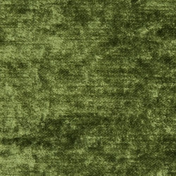 Nabucco Fabrics | Appia - Forest | Curtain fabrics | Designers Guild