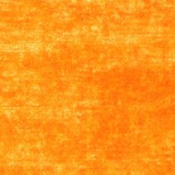 Nabucco Fabrics | Appia - Saffron | Curtain fabrics | Designers Guild