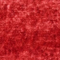 Nabucco Fabrics | Appia - 1743/23 | Vorhangstoffe | Designers Guild