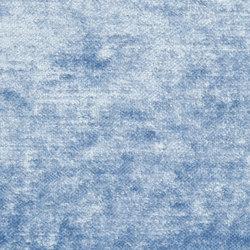 Nabucco Fabrics | Appia - Lapis | Vorhangstoffe | Designers Guild