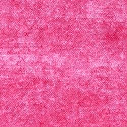 Nabucco Fabrics | Appia - Fuchsia | Tejidos para cortinas | Designers Guild