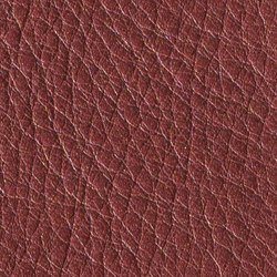 Gusto Amaranth | Vera pelle | Alphenberg Leather
