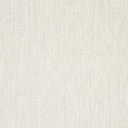 Morvern Fabrics | Morvern - Linen | Tejidos para cortinas | Designers Guild