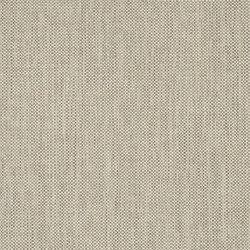 Morvern Fabrics | Morvern - Flax | Vorhangstoffe | Designers Guild