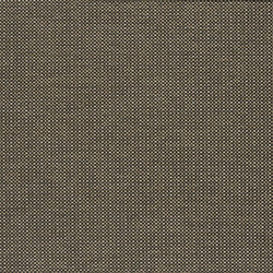 Morvern Fabrics   Morvern - Cocoa   Tissus pour rideaux   Designers Guild