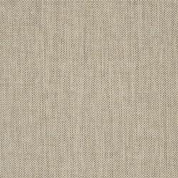 Morvern Fabrics | Morvern - Pebble | Tessuti tende | Designers Guild