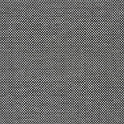 Morvern Fabrics | Morvern - Graphite | Tissus pour rideaux | Designers Guild