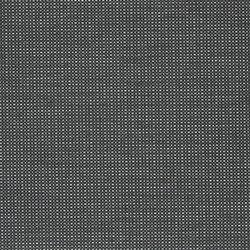 Morvern Fabrics | Morvern - Slate | Curtain fabrics | Designers Guild