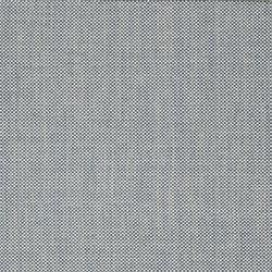 Morvern Fabrics | Morvern - Steel | Curtain fabrics | Designers Guild
