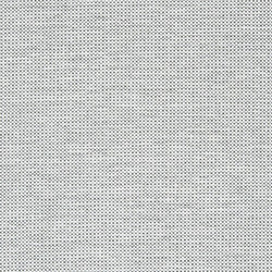 Morvern Fabrics | Morvern - Pumice | Tissus pour rideaux | Designers Guild