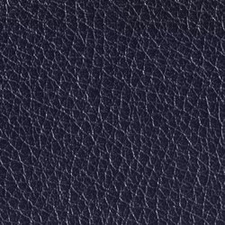 Gusto Nightblue | Natural leather | Alphenberg Leather