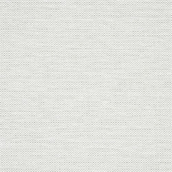 Morvern Fabrics | Morvern - Platinum | Curtain fabrics | Designers Guild