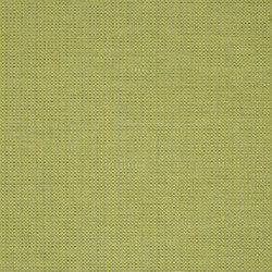 Morvern Fabrics | Morvern - Leaf | Tessuti tende | Designers Guild