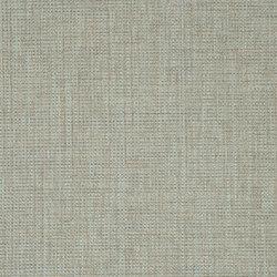 Morvern Fabrics | Morvern - Duck Egg | Tejidos para cortinas | Designers Guild
