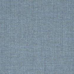 Morvern Fabrics | Morvern - Ocean | Curtain fabrics | Designers Guild