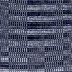 Morvern Fabrics   Morvern - Ultramarine Dg   Curtain fabrics   Designers Guild