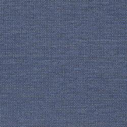 Morvern Fabrics | Morvern - Dusk Dg | Curtain fabrics | Designers Guild