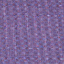 Morvern Fabrics | Morvern - Plum Dg | Tejidos para cortinas | Designers Guild