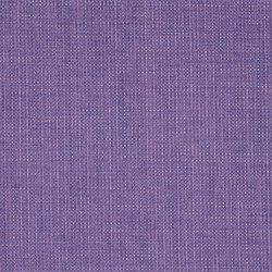 Morvern Fabrics | Morvern - Plum Dg | Curtain fabrics | Designers Guild
