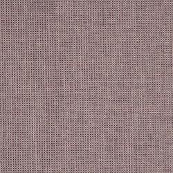 Morvern Fabrics | Morvern - Berry | Tissus pour rideaux | Designers Guild