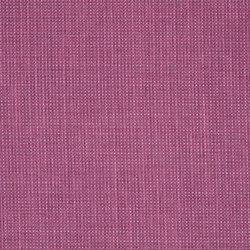 Morvern Fabrics | Morvern - Cassis | Curtain fabrics | Designers Guild