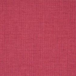Morvern Fabrics | Morvern - Begonia | Tejidos para cortinas | Designers Guild