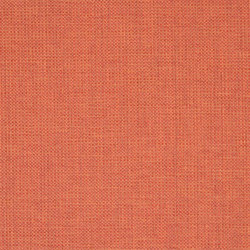 Morvern Fabrics | Morvern - Saffron | Curtain fabrics | Designers Guild