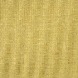 Morvern Fabrics | Morvern - Ochre | Tessuti tende | Designers Guild