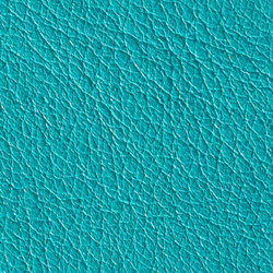 Gusto Turquoise | Cuero natural | Alphenberg Leather