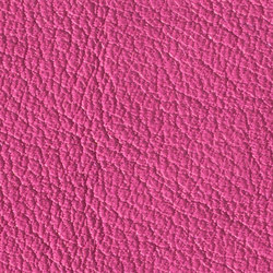 Gusto Pink | Natural leather | Alphenberg Leather