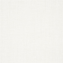 Morvern Fabrics | Kintore - Alabaster | Tessuti tende | Designers Guild