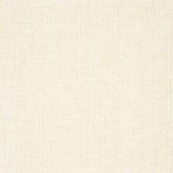 Morvern Fabrics | Kintore - Ecru | Vorhangstoffe | Designers Guild