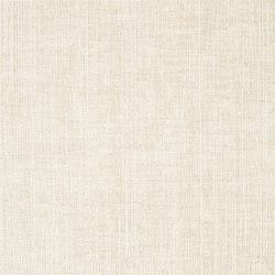 Morvern Fabrics | Kintore - Wheat | Curtain fabrics | Designers Guild