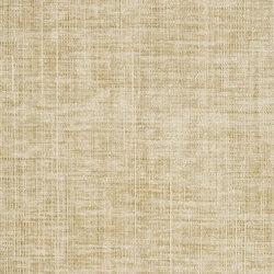 Morvern Fabrics   Kintore - Sandstone   Tissus pour rideaux   Designers Guild
