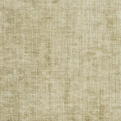 Morvern Fabrics | Kintore - Hemp | Curtain fabrics | Designers Guild